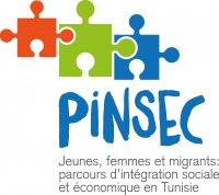 Logo Pinsec