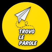 Trovo le Parole - Scuola di Italiano - L2